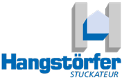 Stuckateurbetrieb Jürgen Hangstörfer Logo